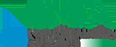 National Pharmacy Association Logo