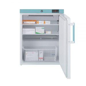 Counter Top Pharmacy Fridge