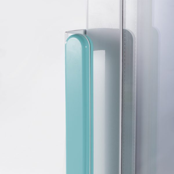 PGR353UK Pharmacy Refrigerator Glass Door Handle