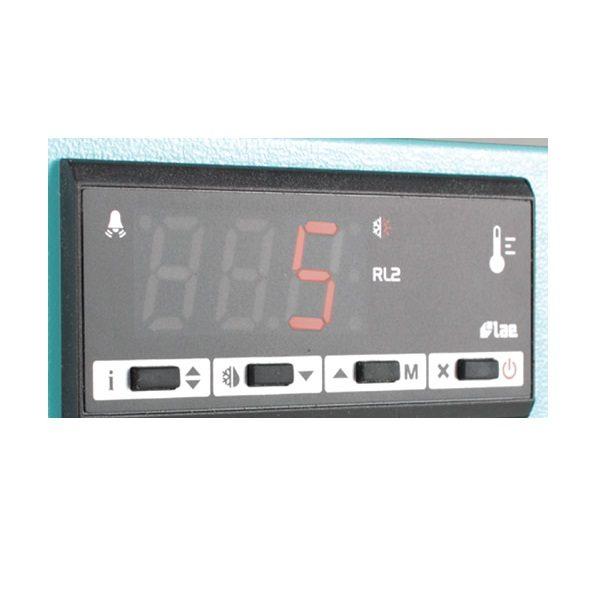 WR207C Refrigerator Dials
