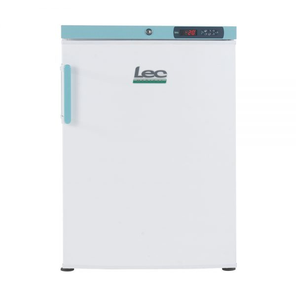 WSR151 Refrigerator Front Closed