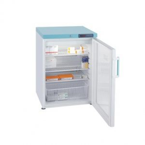 PGR151 Under-counter pharmacy fridge